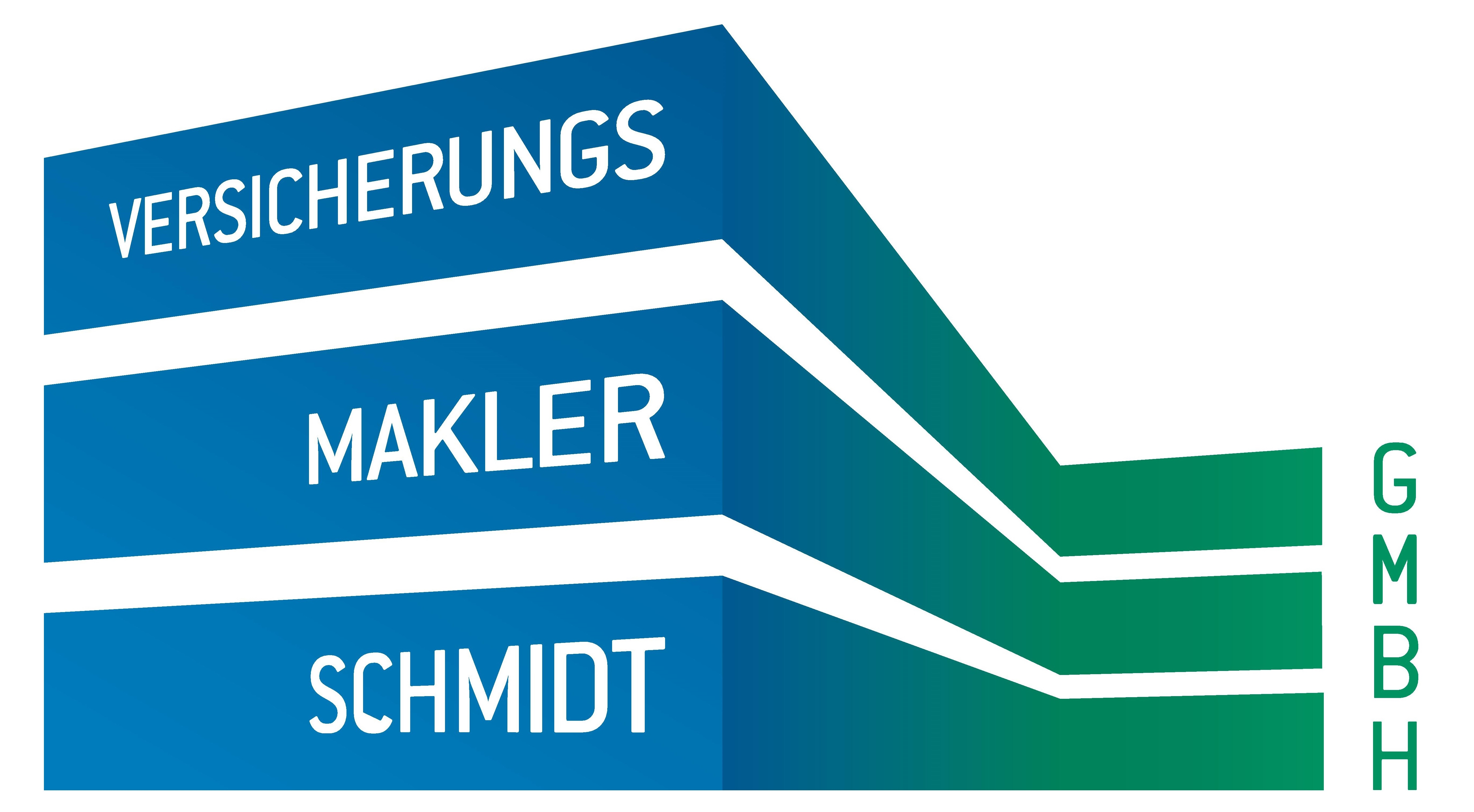 schmidt-makler.de-Logo